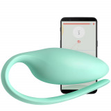 Elvie Trainer App-controlled Pelvic Floor Trainer - AWARD WINNER