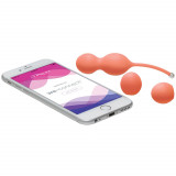 We-Vibe Bloom Vibrating Kegel Balls