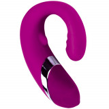 Pretty Love Amour Rechargeable Vibrator
