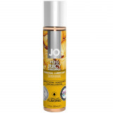 System JO H2O Flavoured Water-based Lubricant 30 ml
