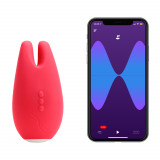 We-Vibe Gala App-Controlled Clitoral Vibrator