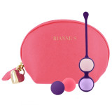Rianne S Essentials Playballs