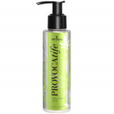 Sensuva Provocatife Massage Lotion 125 ml