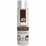 System JO Hybrid Cooling Lubricant with Coconut Oil 120 ml