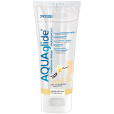 Aquaglide Flavoured Lubricant 100 ml - AWARD WINNER