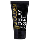 Big Boy Golden Delay Gel 50 ml
