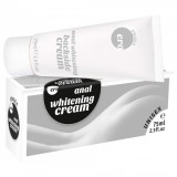 Hot Unisex Ero Anal Whitening 75 ml