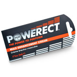 Skins Powerect Stimulating Cream for Men 5 ml