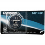 CR1632 Battery 1 pc