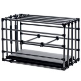 Master Series Kennel Cage