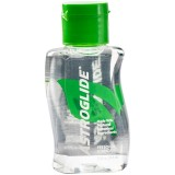Astroglide Natural Water Based Lubricant 74 ml