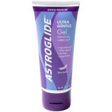 Astroglide Ultra Gentle Gel Lubricant 90 ml