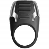 Rocks Off Xerus C Rechargeable Cock Ring
