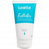 Lunette Feelbetter Menstrual Cup Cleaner 150 ml