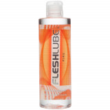 Fleshlube Fire Warming Lube 250 ml