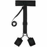 Obaie Body Restraints Harness Set