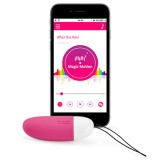 Magic Motion Smart Mini Vibe App-driven Wireless Vibrator