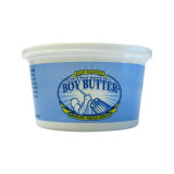 Boy Butter H2O Water Based Lubricant 118 ml