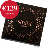 Sinful Advent Calendar 2020