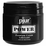 Pjur Power Cream Lube 500 ml