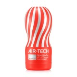 TENGA Air-Tech Regular Masturbator