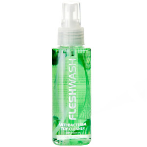 Fleshlight FleshWash Toy Cleaner