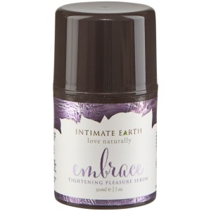 Intimate Earth Embrace Tightening Pleasure Serum 30 ml