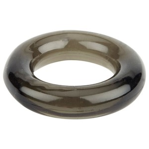 Sinful Flexible Round Cock Ring