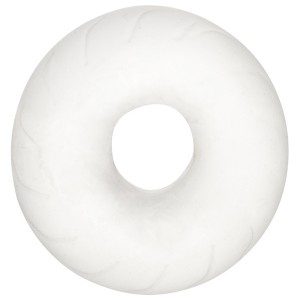 Sinful Donut Super Stretchy Cock Ring