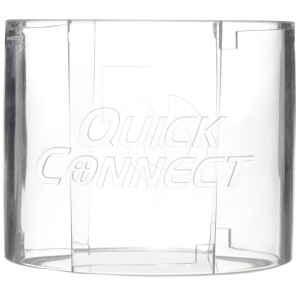 Fleshlight Quick Connect Adapter