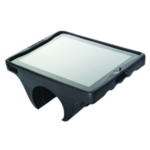 Fleshlight LaunchPAD Tablet Holder For Fleshlight