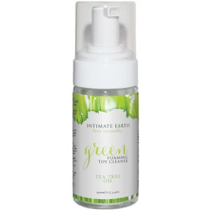 Intimate Earth Organic Sex Toy Cleaner 100 ml