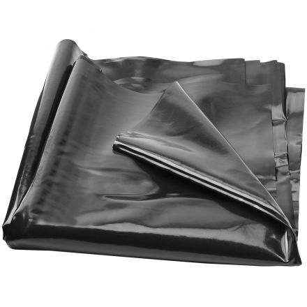 Obaie King Size Bed Sex Sheet