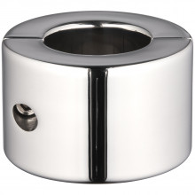 Ball Stretcher in Steel product image 1