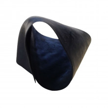 Rubber Sleeve for Male Edge and Jes Extender  1