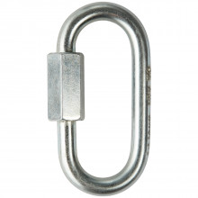 Spartacus Quicklink Snap Hook product image 1
