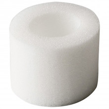 Jes Extender Protection Pad  1