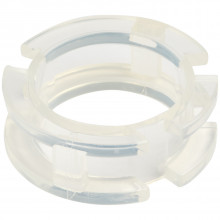 Bon4 Silicone Ring For Chastity Device product image 1