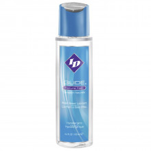 ID Glide Natural Feel Water Based Lubricant 250 ml  1