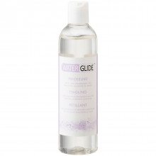 Waterglide Tingling Stimulating Lubricant 300 ml  1