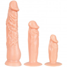 You2Toys Anal Training Sæt Product 1