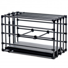 Master Series Kennel Cage  1