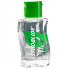 Astroglide Natural Water Based Lubricant 120 ml  1