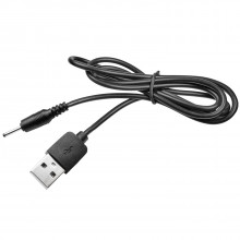 Sinful USB Charger H4  1