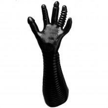 Fist It Latex Gloves One-Size  1