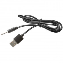 Sinful USB Charger P2  1