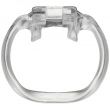 HolyTrainer V2 Ring for Chastity Device  product image 1