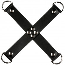 Obaie Real Leather Classic Hogtie product image 1