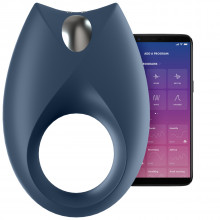 Bathmate Vibe Strength Cock Ring product image 1