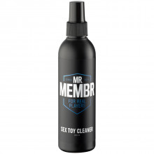 Mr. Membr Sex Toy Cleaner 200 ml product image 1